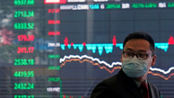 اقتصاد چین  |  استراتژی سه مرحلهای پکن برای بازگشت به رشد اقتصادی قبل از کرونا