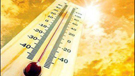 جیره بندی آب در تهران    دمای هوا در خرداد 1400 گرمتر از میانگین ۵۰ ساله است