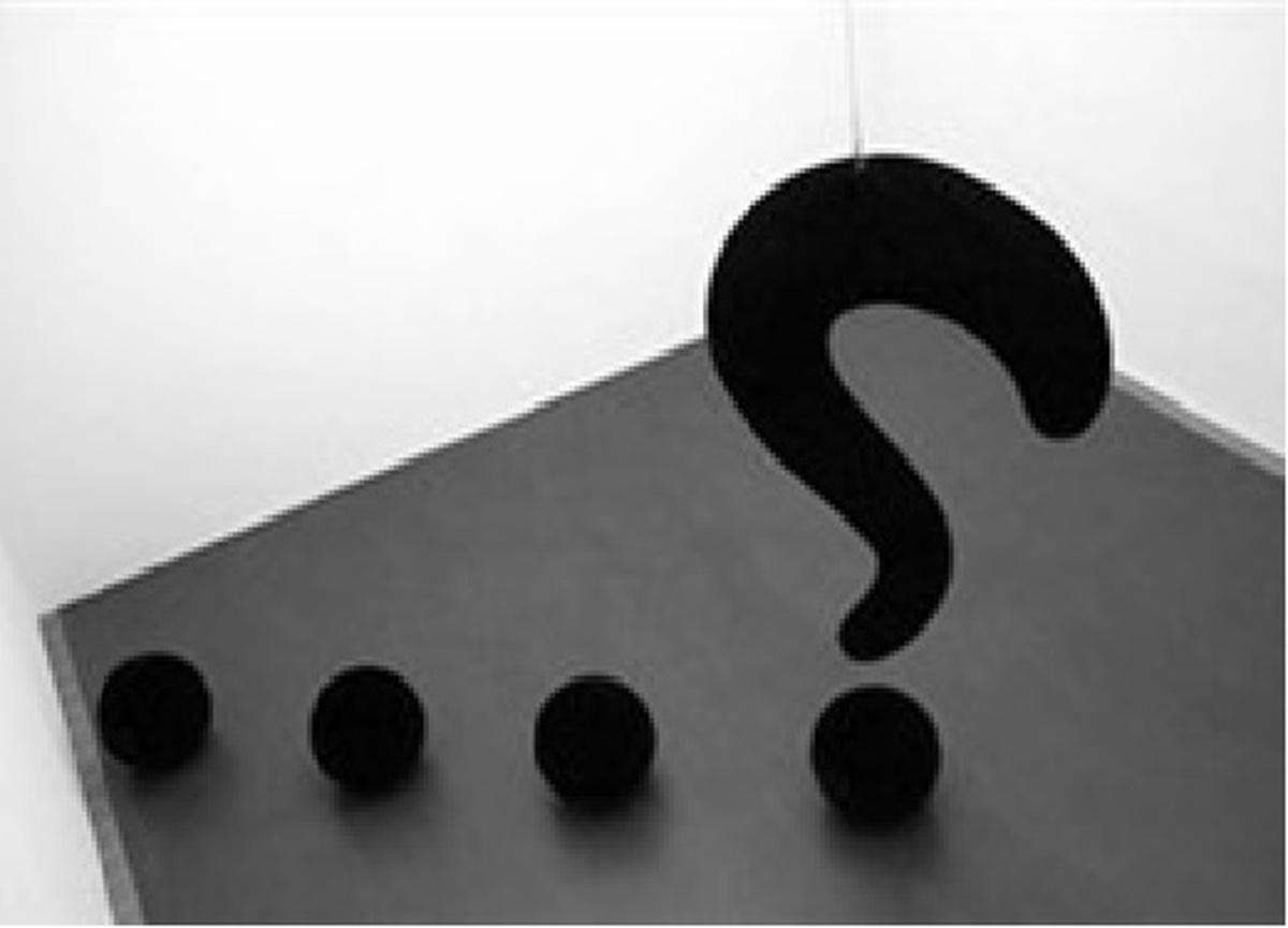 شما نظر دهید   کدام مدل از برنامه «دورهمی» را موفق میدانید؟