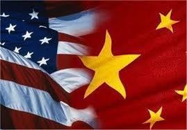 جاسوسی  |  5 نفر در آمریکا  به اتهام جاسوسی برای چین دستگیرشدند