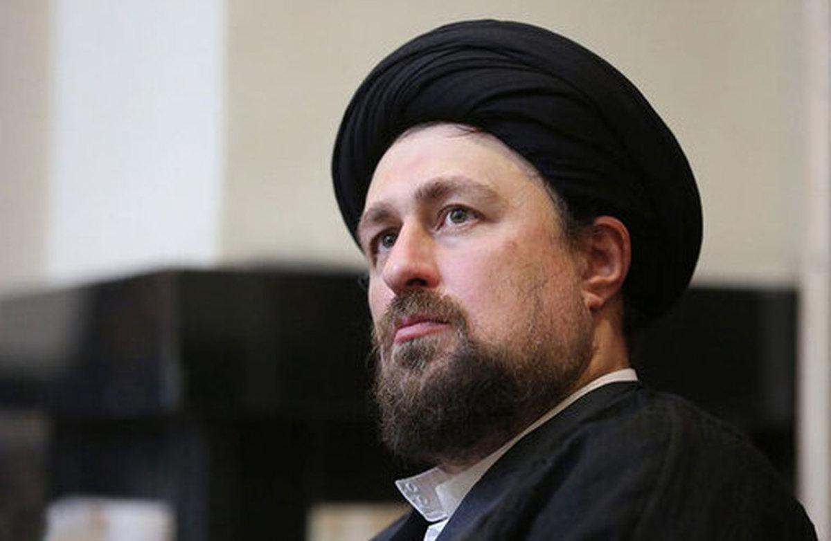مشورت سیدحسن خمینی با رهبری معاملهای دو سر برد برای او بود