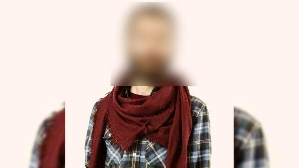 300 تجاوز و 30 شکایت؛ حصار سکوت را بشکن