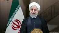 هیأت دولت در واکنش به شعار «مرگ بر روحانی قاطعانه هشدارداد