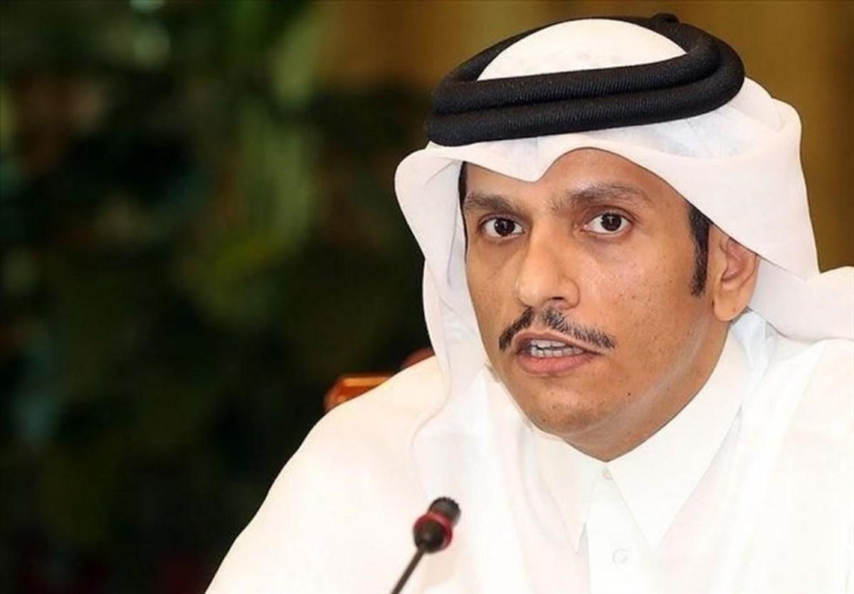 قطر: نسخهای سخت در تاریخ روابط کشورهای عضو شورای همکاری پیچیده شده