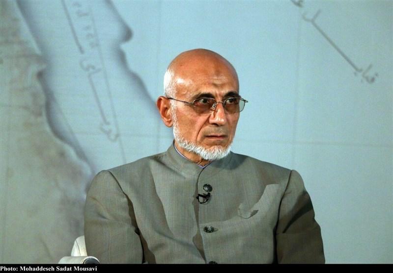 سهم خواهان از کابینه رئیسی بوی کباب به مشام شان خورده است