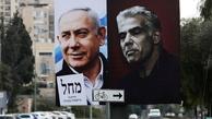 رئیس اسرائیل امروز نخست وزیر مکلف را معرفی میکند