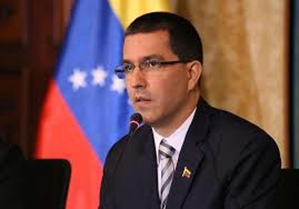 ونزوئلا سازمان کشورهای آمریکایی را به مهره سیاست خارجی آمریکا متهم کرد