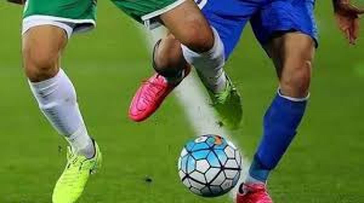 پرسپولیس | لرزهای بزرگ به فوتبال ایران