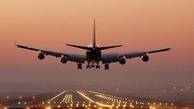 ایرانی های مقیم فرانسه و هند به کشور بازگردانده می شوند| 2 پرواز به فرانسه و هند برای بازگشت ایرانیها انجام می شود.