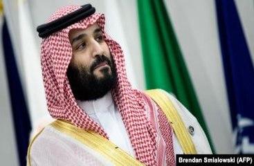 روابط آمریکا و عربستان در دوره بایدن چگونه خواهدشد؟