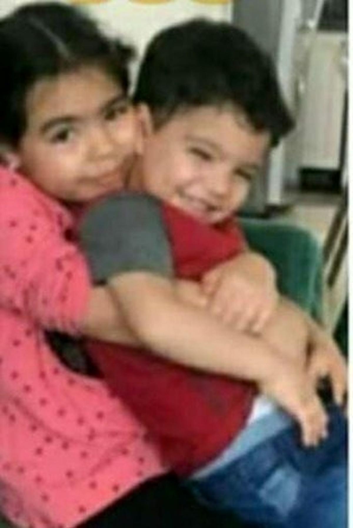 سوسیس و کالباس فاسد در گیلان جان 2 کودک را گرفت (+عکس)