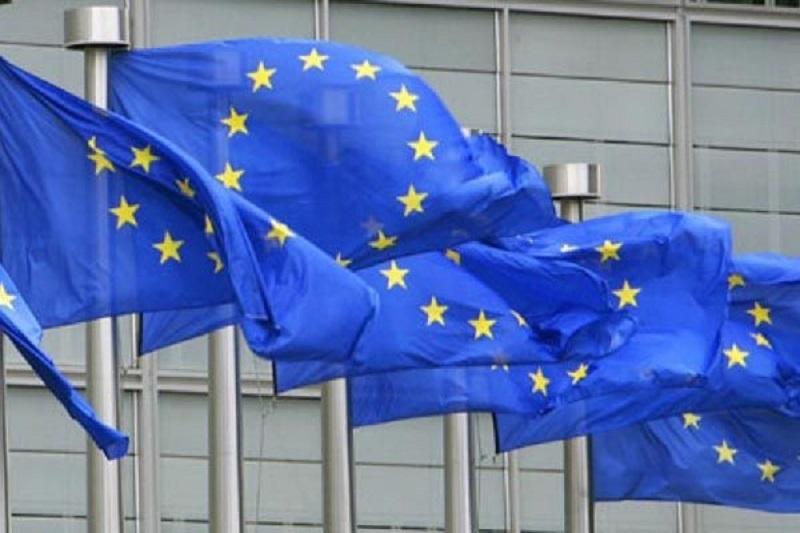 اتحادیه اروپا هئیت دیپلماتیک خود را به کابل بازمیگرداند