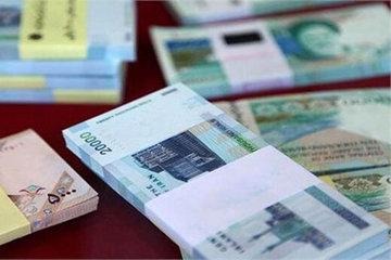 بانکها ۱۰ درصد بیشتر از پارسال وام دادند