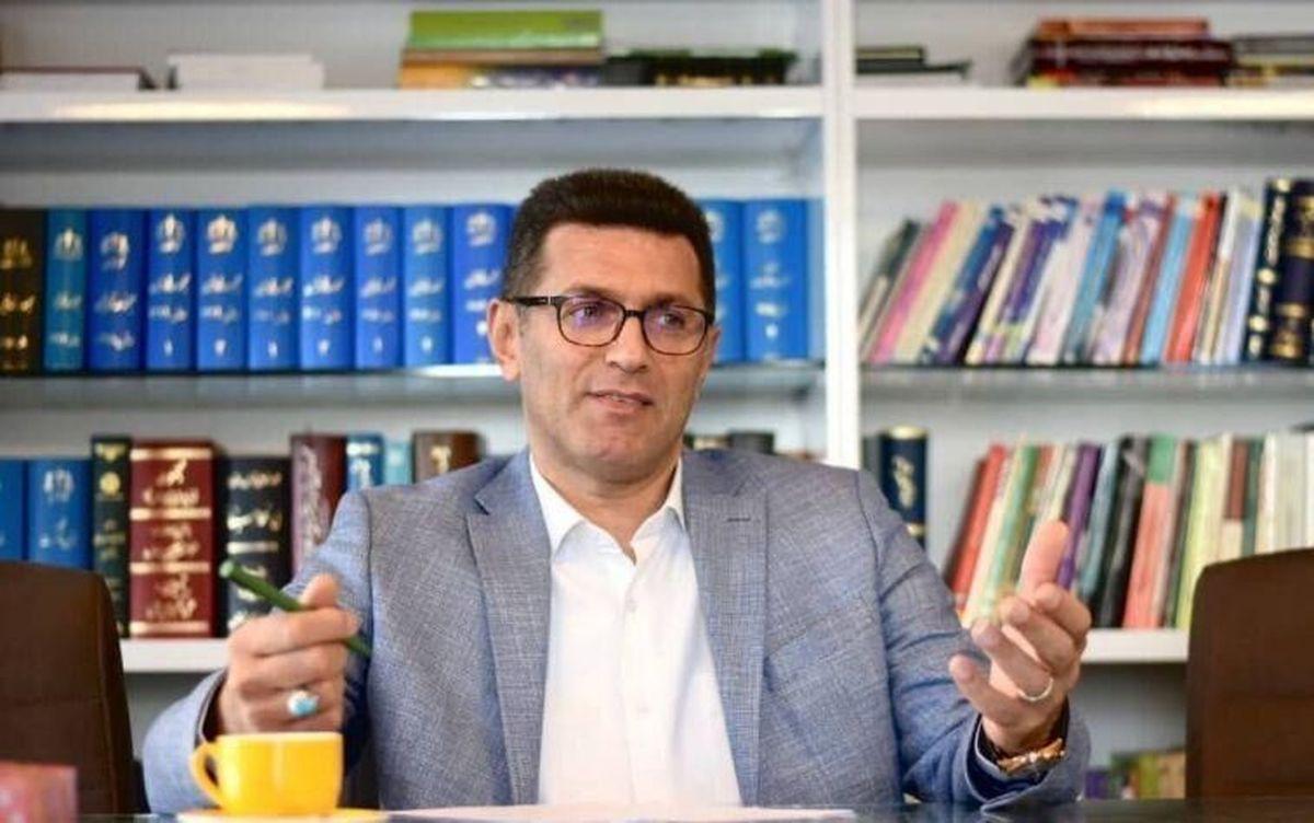 تمدید مهلت صدور حکم ویلموتس تا پایان ماه سپتامبر