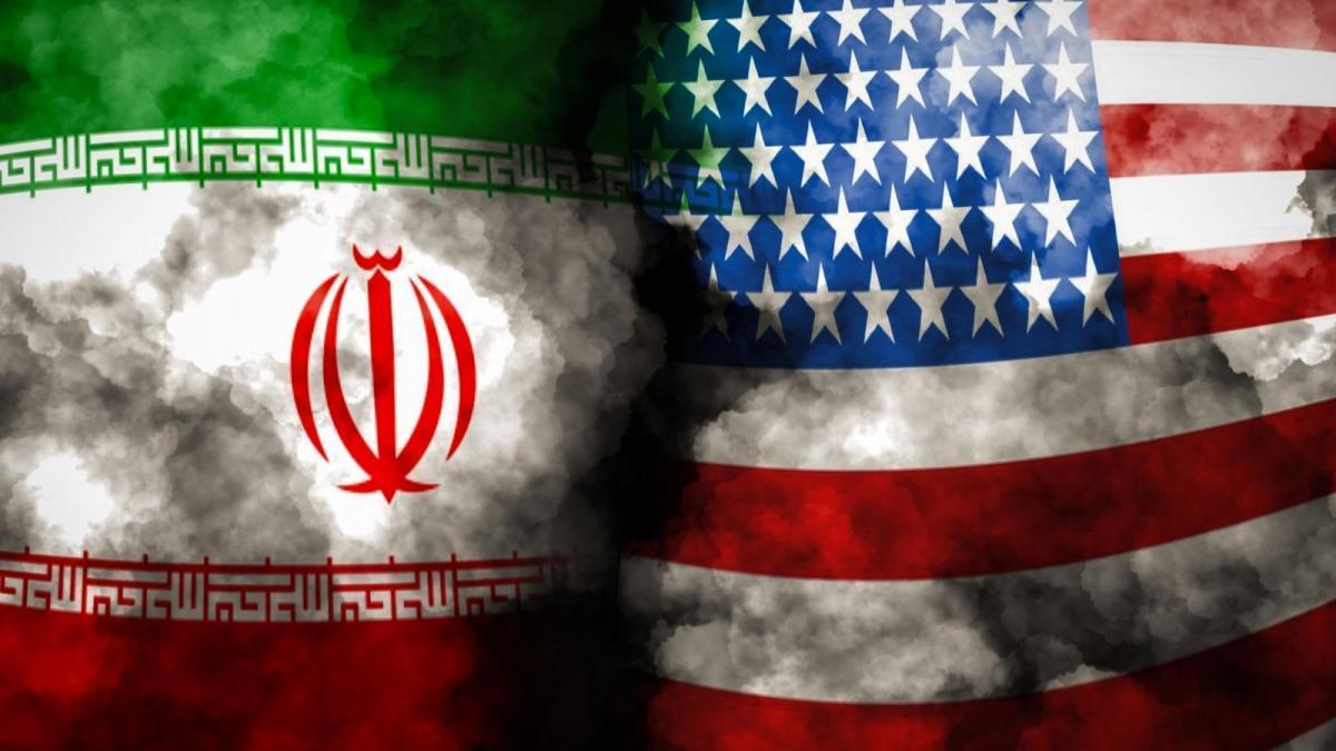 ایران و امریکا شرایط بازگشت به برجام را سخت می کنند؟