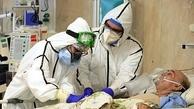 موارد جدیدی از ابتلا به ویروس کرونا پزشکان را نگران کرده است
