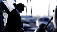 انتخابات آمریکا  |  بین دو رقیب ، بایدن بخت بیشتری دارد.