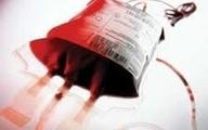 جزییات نوبتدهی اینترنتی برای نذر خون در محرم