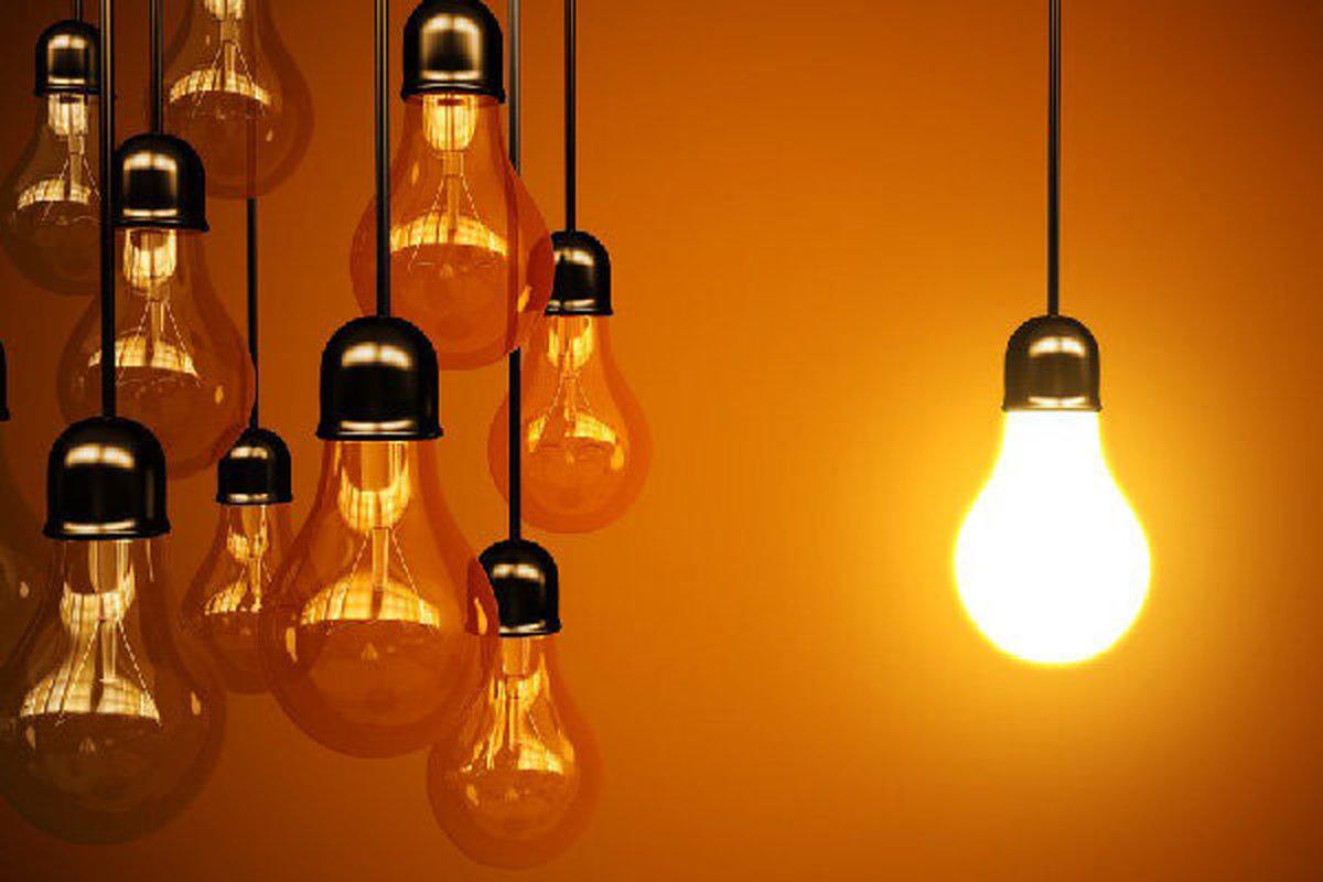 هفته پیشرو هفته سختی برای تأمین برق است
