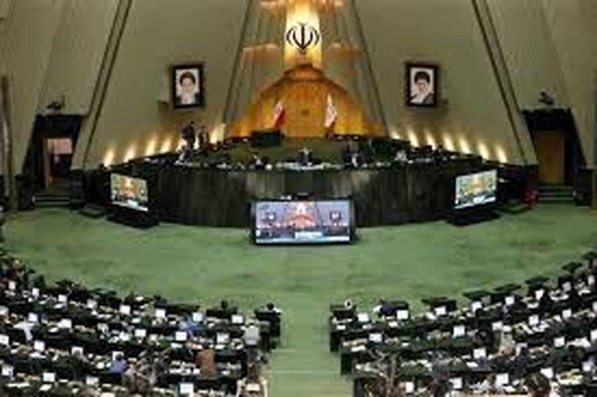 طرح جنجالیدر مجلس     حمایت از پیامرسانهای ایرانی