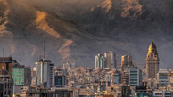 قیمت مسکن در ایران، دو برابر ترکیه است؟ |  وقتی قیمت مسکن در ایران از دو کشور همسایه نیز بالاتر است