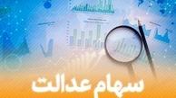 انتخابات الکترونیکی مجمع سهامداران سهام عدالت