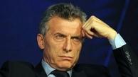 رئیسجمهوری پیشین آرژانتین متهم به قاچاق سلاح به بولیوی