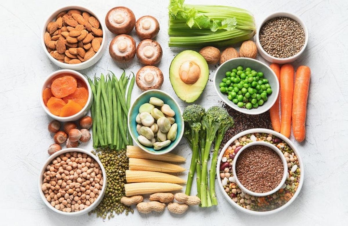نشانه هایی که می گویند رژیم گیاهخواری مناسب شما نیست
