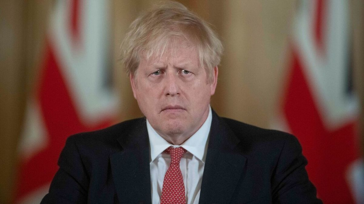 انگلیس در صورت لزوم با طالبان همکاری خواهد کرد