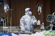 تحقق تلاش فناوران  برای کنترل عفونت در بیمارستانها