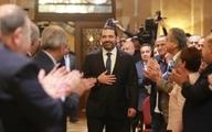 نخستوزیر پیشین لبنان مأمور تشکیل کابینه در لبنان شد