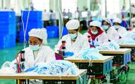 جدال بر سر جهانی سازی تولید