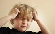 در دوران قرنطینه خشم کودکان راچگونه کنترل کنیم؟