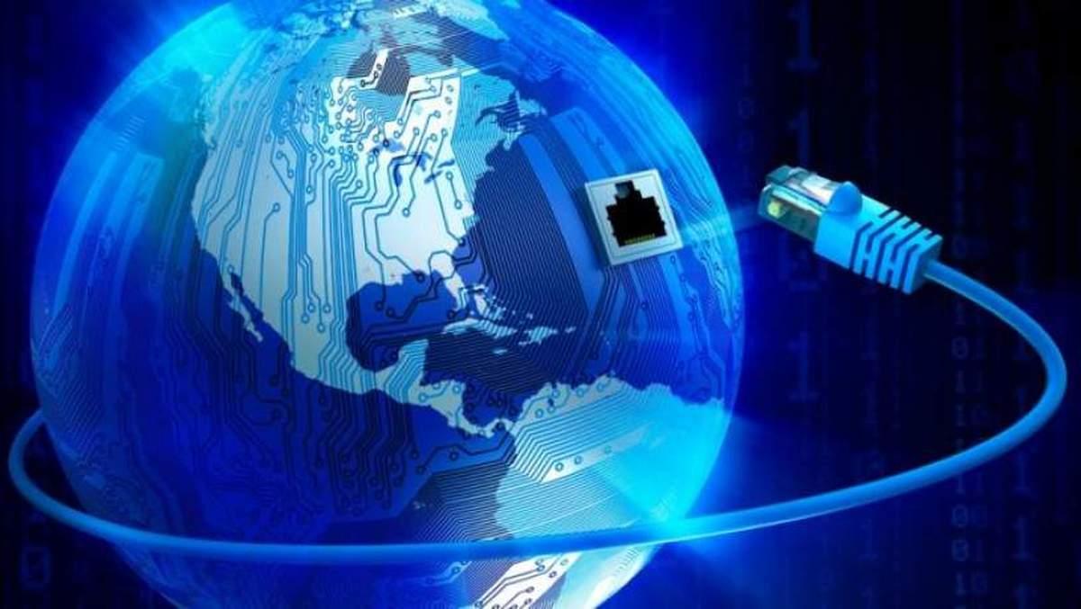 هند رکورددار ضرر اقتصادی از قطعی اینترنت شد