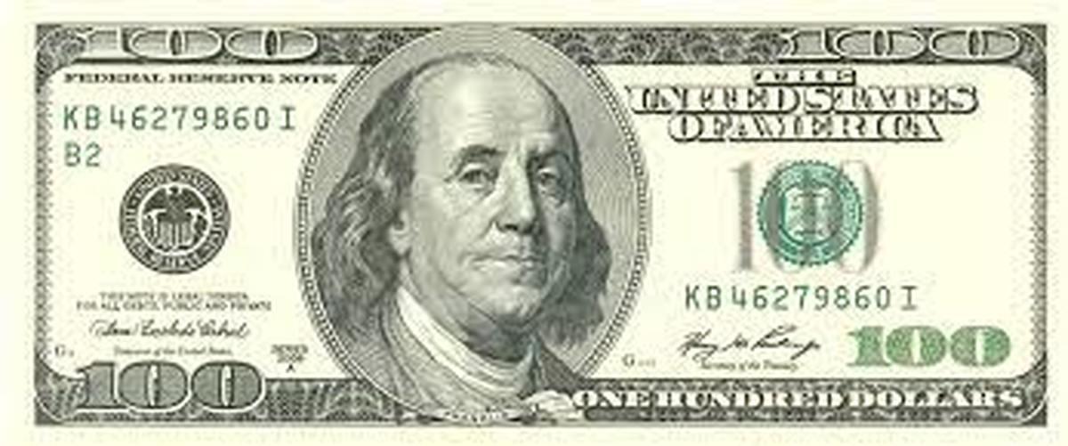 دلار راه نزولی را در پیش گرفت + نمودار