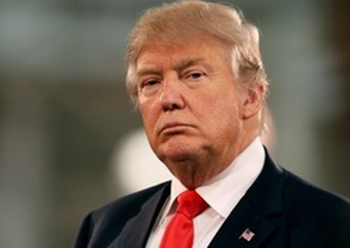 کاخ سفید از دیوان عالی آمریکا لغو کامل قانون اوباماکررادرخواست کرد