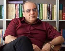 عباس عبدی: مردم معیشت شان مهم است نه فیلترینگ| انتقاد عباس عبدی از فیلترینگ توئیتر و حضور مسئولان در آن