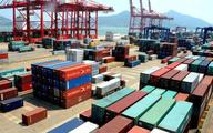 تجربه جهانی در مشوقهای صادراتی
