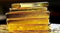 پیش بینی ورود ۳ تریلیون دلار سرمایه به بازار طلا