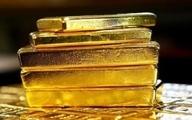 بارقه امید جدید در بازار طلا