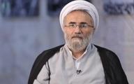 هشدار مسیح مهاجری درباره عواقب به رسمیت شناختن طالبان