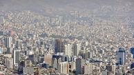 شارژ بالاشهر از پایینشهر | ریشه اختلاف طبقاتی در پایتخت بررسی شد