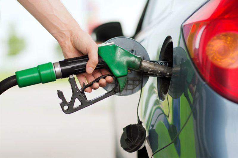 مصوبه مجلس   |  منابع حاصل از اصلاح قیمت بنزین مشمول عوارض و مالیات نمیشود