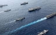 افزایش تهدیدهای چین علیه تایوان