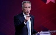 همحزبی ترامپ از دور رقابتهای انتخاباتی آمریکا کنار رفت