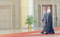 هدف ۲۰ میلیارد دلاری ایران و عراق در تجارت | در دیدار الکاظمی و روحانی مطرح شد