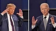 مرندی: اگر اوضاع کرونا در آمریکا بدتر شود برای ترامپ بسیار بد خواهد شد