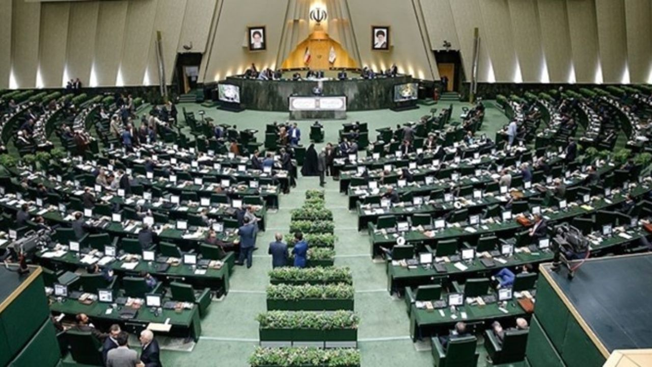 طرح جدید نمایندگان به نفع مردم در مجلس به هیئت رئیسه مجلس تقدیم شد