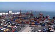 رشد چشمگیر صادرات به اوراسیا