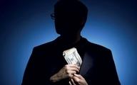 قوه قضائیه مقابل زیادهخواهیهای مدیران/ دارایی بادآورده و نامشروع مسئولان دولتی پس گرفته میشود